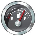 Ça me plait : Faurecia achète Emcon Technologie spécialisé dans le contrôle des émissions de CO2.